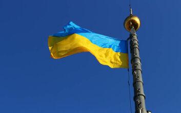 Η Ουκρανία κατηγορεί τον στρατηγό των μυστικών υπηρεσιών για κατασκοπεία υπέρ της Ρωσίας