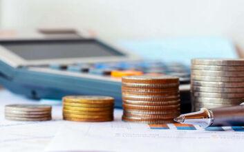 Άνοιξε το Taxisnet για τις φορολογικές δηλώσεις 2020