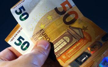 Επίδομα 800 ευρώ: Ξεκίνησε η πίστωση στους λογαριασμούς των δικαιούχων