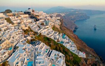 Οι Ισραηλινοί ανυπομονούν να έρθουν για διακοπές στην Ελλάδα