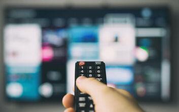 Δείτε σπουδαίο σινεμά μέσα από το διαδικτυακό κανάλι της ΕΡΤ