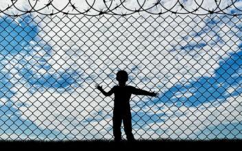 Αναχώρησαν οι πρώτοι 24 ασυνόδευτοι ανήλικοι για Φινλανδία
