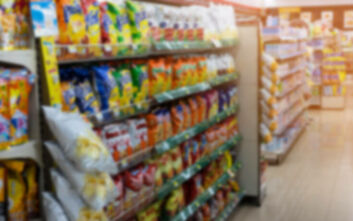 Αύξηση πωλήσεων το α΄ εξάμηνο αναμένουν τα σούπερ μάρκετ