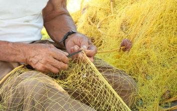 Κορονοϊός: Οι προτάσεις της Κομισιόν για τη στήριξη των θέσεων εργασίας των αγροτών και των ψαράδων