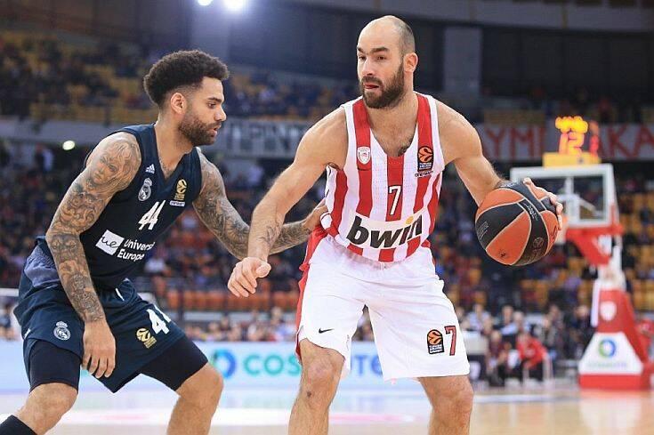 FIBA: «Μείωση έως 50% στα συμβόλαια αθλητών και προπονητών στο μπάσκετ»