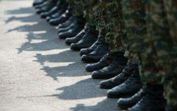 Παράταση έως τις 4 Μαΐου των μέτρων για τον κορονοϊό στις ένοπλες δυνάμεις