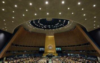 Διαγραφή χρέους 1 τρισεκατ. δολαρίων των αναπτυσσόμενων χωρών ζητά ο ΟΗΕ