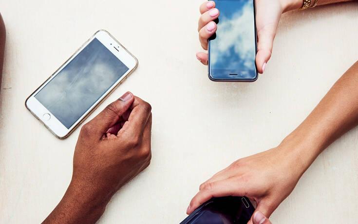Η Vodafone προσφέρει στους καταναλωτές 10 GB για κάθε online ανανέωση