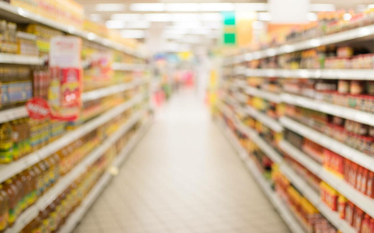 Τρεις υπάλληλοι σούπερ μάρκετ μιλούν για τους φόβους και τα παράπονά τους