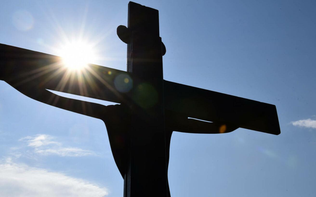 Αγίες που μαρτύρησαν για την πίστη τους, αλλά ο βίος τους είναι λιγότερο γνωστός
