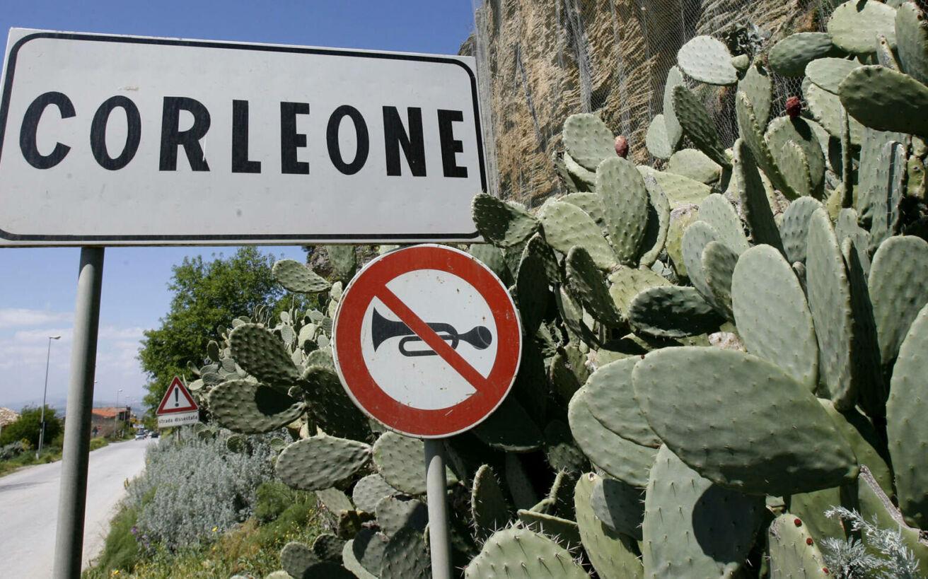 Πώς οι εγκληματικές οργανώσεις στην Ιταλία θα κερδίσουν από την κρίση του κορονοϊού;