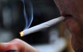 Οι βλαβερές συνέπειες του καπνού, αλλά και τα οφέλη από τη διακοπή του