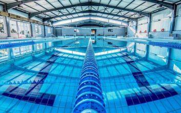 Συναγερμός στα Ιωάννινα: Κρούσμα κορονοϊού σε κολυμβητήριο
