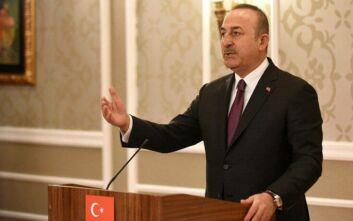 Έβρος: Τραβάει το σκοινί η Τουρκία και ζητά σύγκληση της Επιτροπής για τα σύνορα