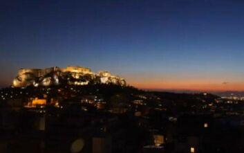 Βίντεο - διαφήμιση για την Ελλάδα από τη Ryanair: «Ανοίγει από τις 15 Ιουνίου»