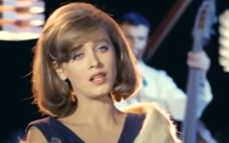Το παρασκήνιο πίσω από την εμφάνιση της Νόρας Βαλσάμη στην ταινία «Τζένη-Τζένη»