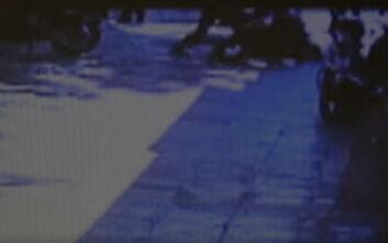 Καταγγελία για αστυνομική βία στα Σεπόλια και άγριο ξυλοδαρμό νεαρού - Βίντεο από το περιστατικό