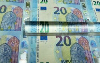 Επίδομα 534 ευρώ: Τι ισχύει για την αποζημίωση ειδικού σκοπού τον Μάιο