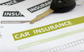 Η οικονομική ασφάλεια αυτοκινήτου τώρα μπορεί να γίνει πραγματικότητα