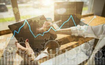 Δημητριάδης: Έχουν υλοποιηθεί οι πρώτες μεταρρυθμιστικές δράσεις για την ενίσχυση της εξωστρέφειας των επιχειρήσεων