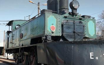 MasterChef 4: Το Orient Express φτάνει στο αποψινό επεισόδιο