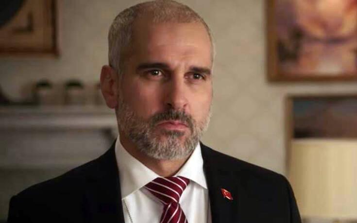 Το Netflix λογόκρινε επεισόδιο σειράς μετά από απαίτηση της Άγκυρας – Newsbeast