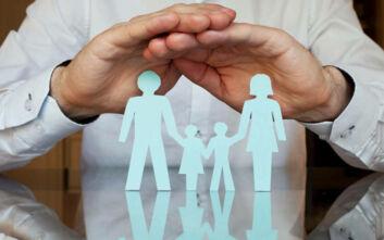 Έκτακτη ενίσχυση σε δικαιούχους του ελάχιστου εγγυημένου εισοδήματος