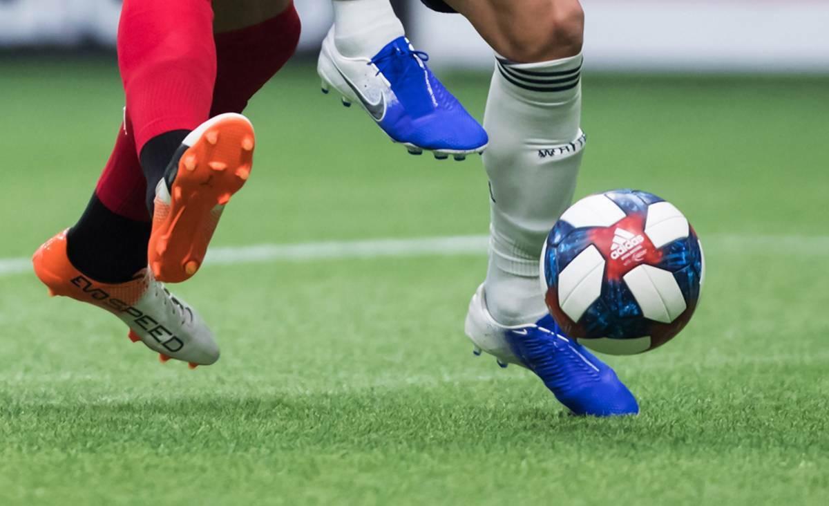 Στις 6 Μαΐου ξεκινούν οι ατομικές προπονήσεις των παικτών του MLS