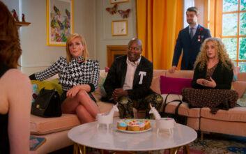 Netflix: Η νέα διαδραστική ταινία είναι ένα απολαυστικό παιχνίδι για τον τηλεθεατή