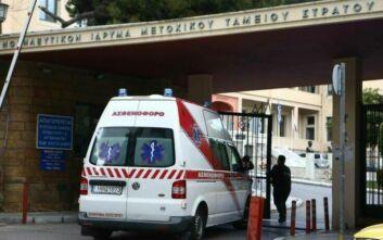 Τρία κρούσματα κορονοϊού σε ξενοδοχείο καραντίνας στη Γλυφάδα
