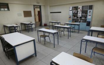 Συναγερμός στις Αρχές: Θετικός στον κορονοϊό μαθητής σε σχολείο στον Πύργο