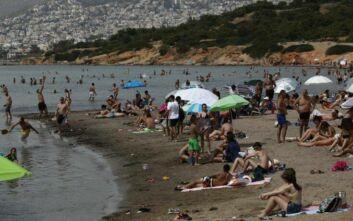 ABC για Ελλάδα: Ο απρόσμενος ήρωας στη μάχη κατά του κορονοϊού - «Κοιτάξτε, είναι σαν ο ιός να μη συνέβη ποτέ»