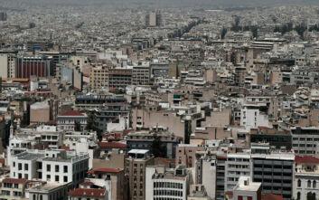 Χατζηδάκης για πολεοδομικό νομοσχέδιο: Μεταρρύθμιση υπέρ του περιβάλλοντος, της ιδιοκτησίας και της ανάπτυξης