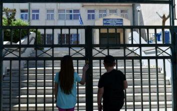 Διευκρινίσεις για την άδεια ειδικού σκοπού μετά το άνοιγμα των σχολείων