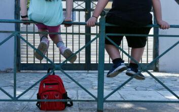 Ξάνθη: Κλειστά για μία εβδομάδα 4 δημοτικά σχολεία - Σε καραντίνα δάσκαλοι
