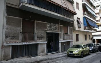 Χαροπαλεύει στον «Ερυθρό Σταυρό» ο 30χρονος που καταπλακώθηκε από ασανσέρ στο Παγκράτι