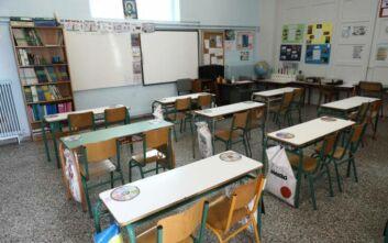 Ανοίγουν τη Δευτέρα και τα δημοτικά σχολεία - Τι θα ισχύει για μαθητές και δασκάλους