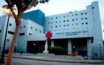 Θάνατος γιατρού σε εφημερία στο Αχιλλοπούλειο νοσοκομείο Βόλου