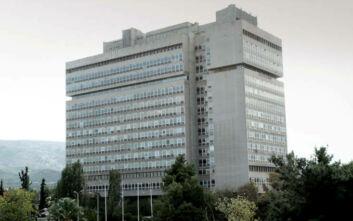 Νέα εισαγγελέας στην Εθνική Υπηρεσία Πληροφοριών η Βασιλική Βλάχου