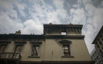 Πέτσας κατά ΣΥΡΙΖΑ για την Marfin: Επενδύουν στο μίσος και τον διχασμό