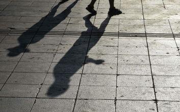 Ο δήμος Αθηναίων «αλλάζει» τα πεζοδρόμια: 24 εκατ. ευρώ για την αναβάθμισή τους