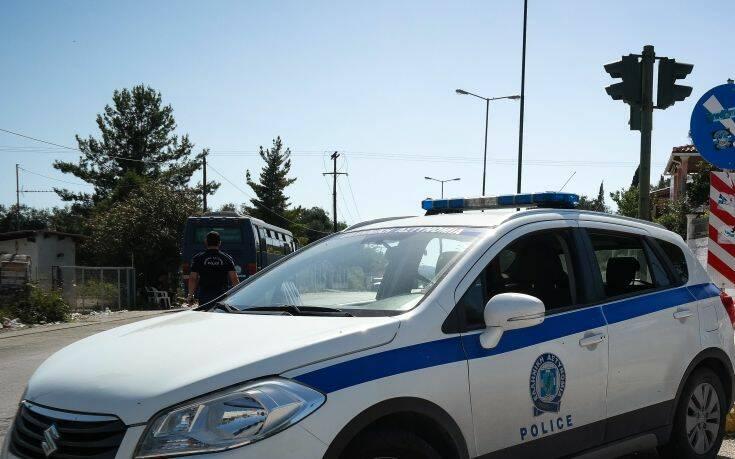 Άφαντος ο «δράκος της Λευκίμμης» – Οι Αρχές χτενίζουν την Κέρκυρα