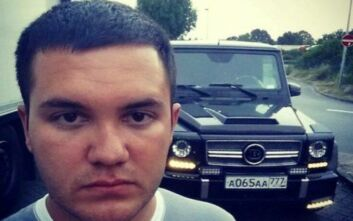Αυτά είναι τα 20 πλουσιότερα παιδιά της Ρωσίας, σύμφωνα με το Forbes