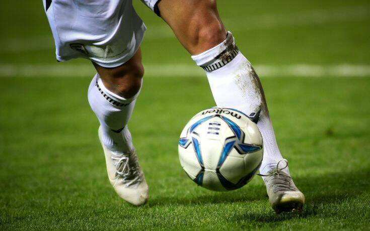 Super League: Το «ναυάγιο» με τον ΠΣΑΠ φέρνει εξελίξεις για το πρωτάθλημα