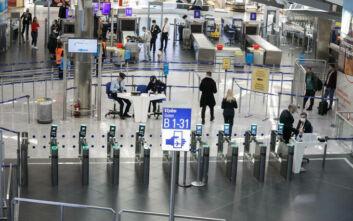 Από τον Ιούλιο η Τσεχία θα επιτρέψει στους πολίτες να ταξιδεύουν στην Ελλάδα