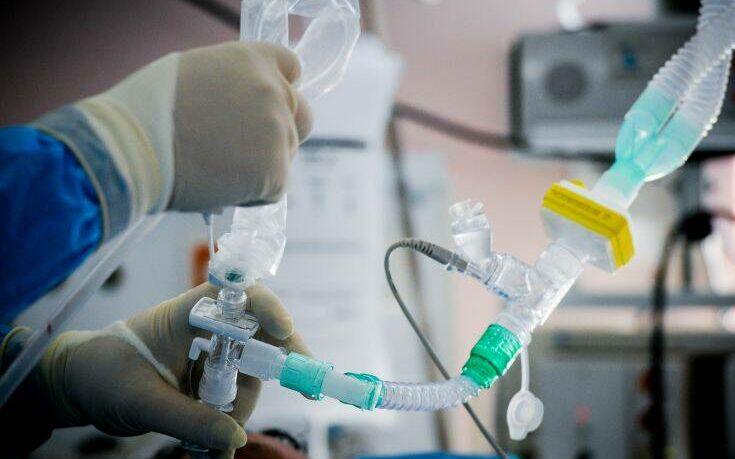 Καμπανάκι από γιατρούς του ΕΚΠΑ: Ο αριθμός θανάτων που αποδίδονται στον κορονοϊό είναι πιθανότατα υποτιμημένος