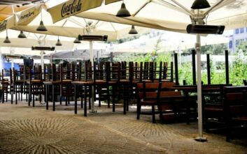 «Καμπάνα» 73.500 ευρώ σε καταστήματα για μη τήρηση των μέτρων για τον κορονοϊό