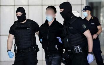 Δίκη Τοπαλούδη: Η συνομιλία ανάμεσα στους κατηγορούμενους - «Τι έκανες στην Ελένη;»