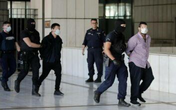 Δίκη Τοπαλούδη: Σήμερα αναμένεται η απόφαση του δικαστηρίου για την πολύκροτη υπόθεση