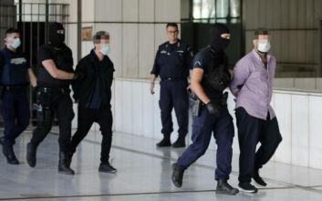 Ένταση και διακοπή στην δίκη Τοπαλούδη:  «Προτίθεμαι να απέχω» είπε η εισαγγελέας